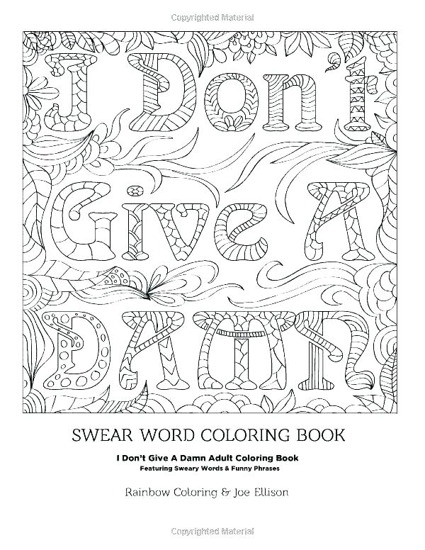 Satanic Coloring Pages at GetDrawings com | Free for personal use