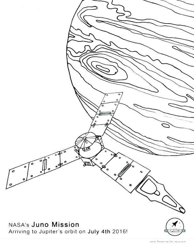 618x800 Outer Space Coloring Pages Outer Space Coloring Pages Outer Space