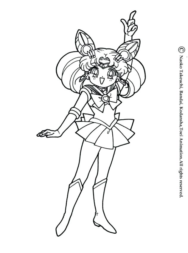 631x850 Saturn Coloring Page Sailor Coloring Page Saturn Rocket Coloring