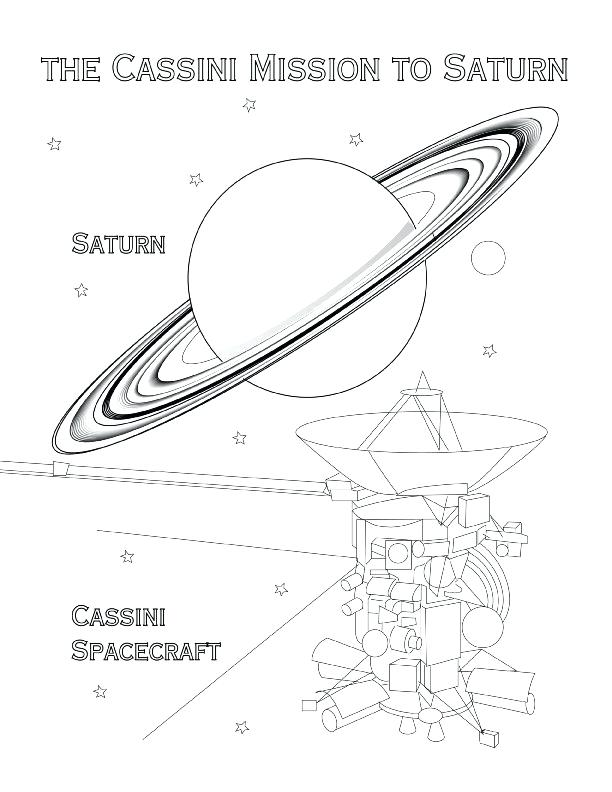 612x792 Saturn Coloring Page Sailor Saturn Coloring Pages Cortefocal Site