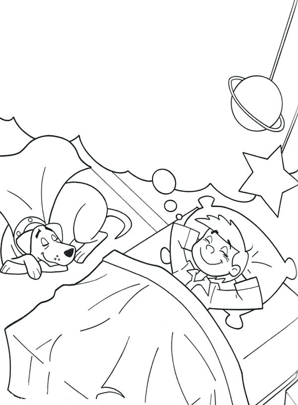 600x813 Saturn Coloring Pages Awesome Planet Coloring Pages Treasure