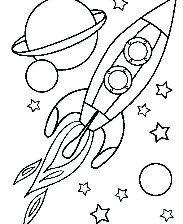 736x900 Saturn Coloring Pages Best Planet Coloring Pages Ideas On Solar