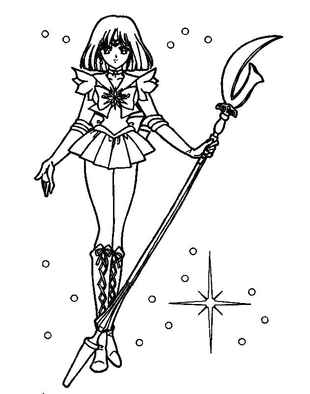 631x801 Saturn Coloring Pages Coloring Page Coloring Page Awesome Coloring
