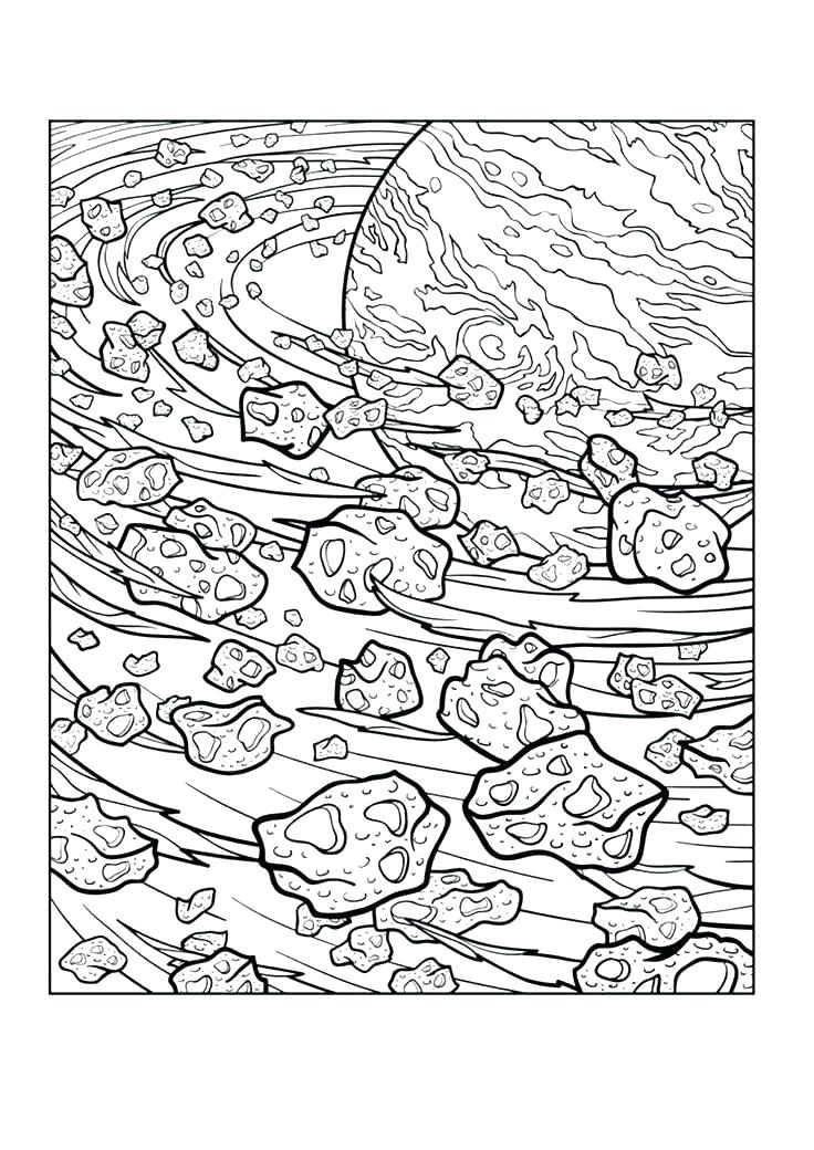 736x1040 Saturn Coloring Pages Coloring Sheet Coloring Pages Sailor Cute
