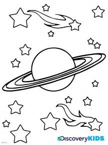 216x288 Pages Saturn Coloring Pages Printable, Planet Saturn Coloring