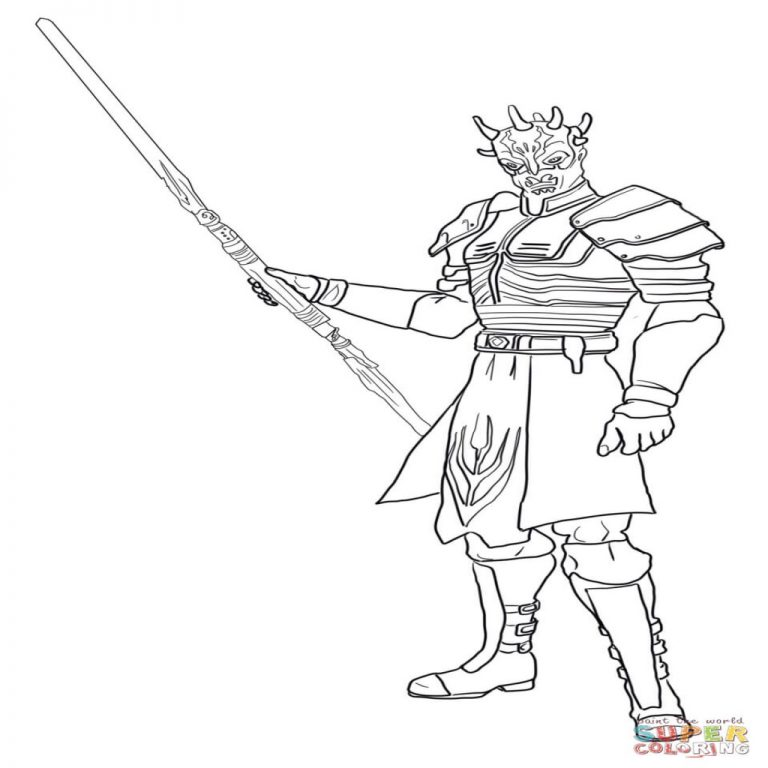 The Best Free Colorear Coloring Page Images Download From 1136 Free