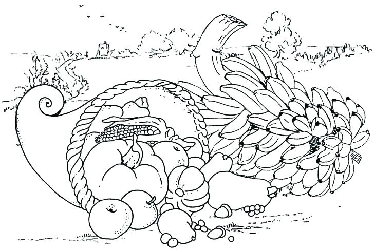 728x487 Say No To Drugs Coloring Pages Free Drug Awareness Coloring Sheets