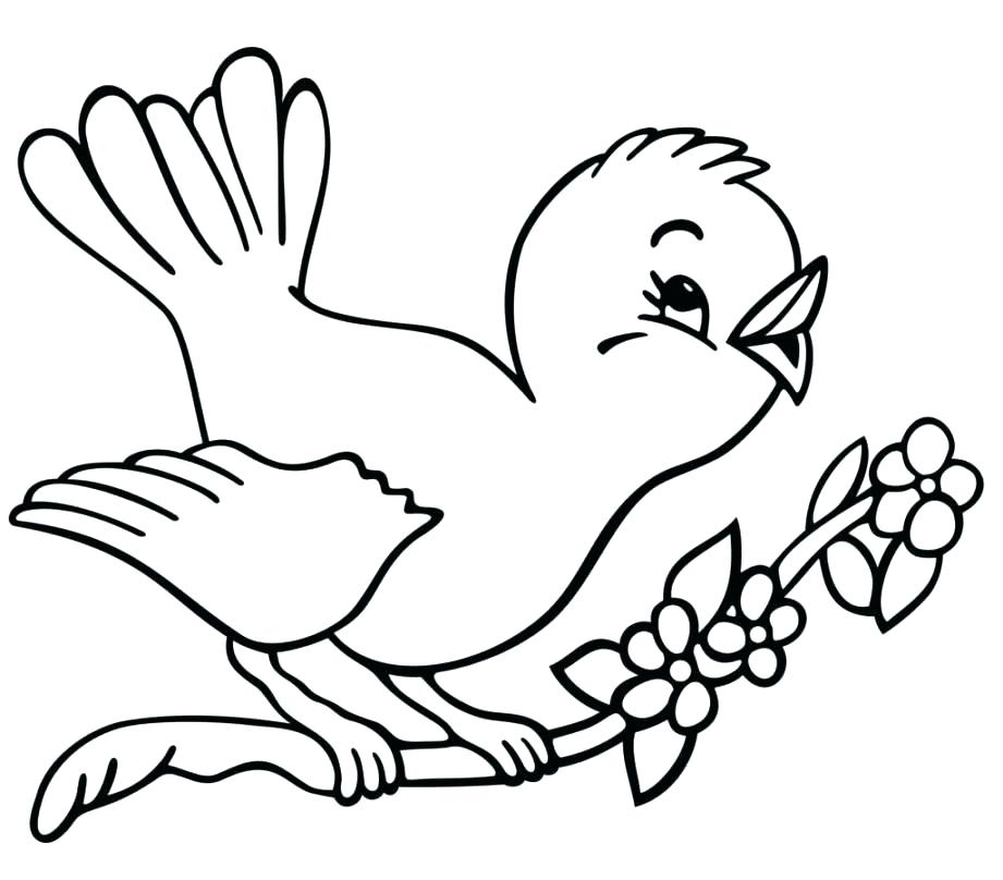 921x808 Say No To Drugs Coloring Pages S Drawg Anti Drugs Coloring Pages