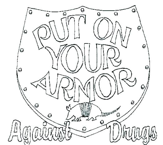 523x464 Say No To Drugs Coloring Pages Say No To Drugs Coloring Pages Drug