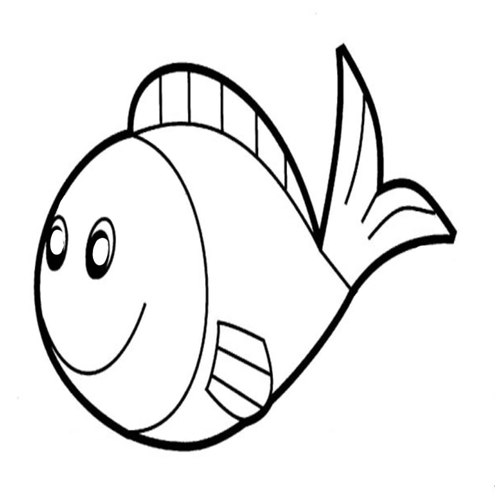 Scale Coloring Page at GetDrawings com | Free for personal