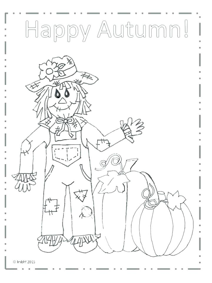 720x960 Scarecrow Coloring Pages Scarecrow Coloring Page Lego Scarecrow