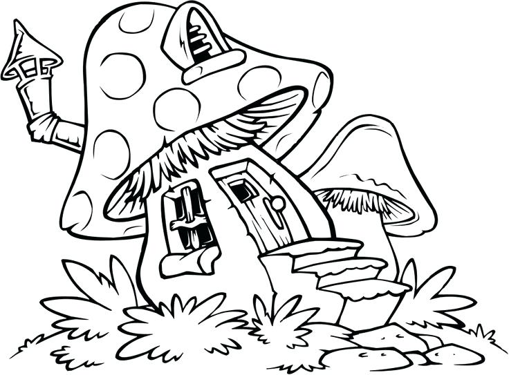 736x543 Scarecrow Coloring Pages Scarecrow Coloring Page Scarecrow