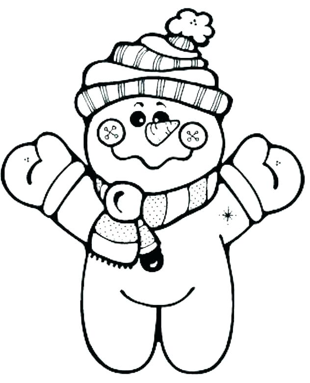 632x779 Goal Keeper Stopping The Ball Coloring Pages Soccer Scarf Soccer