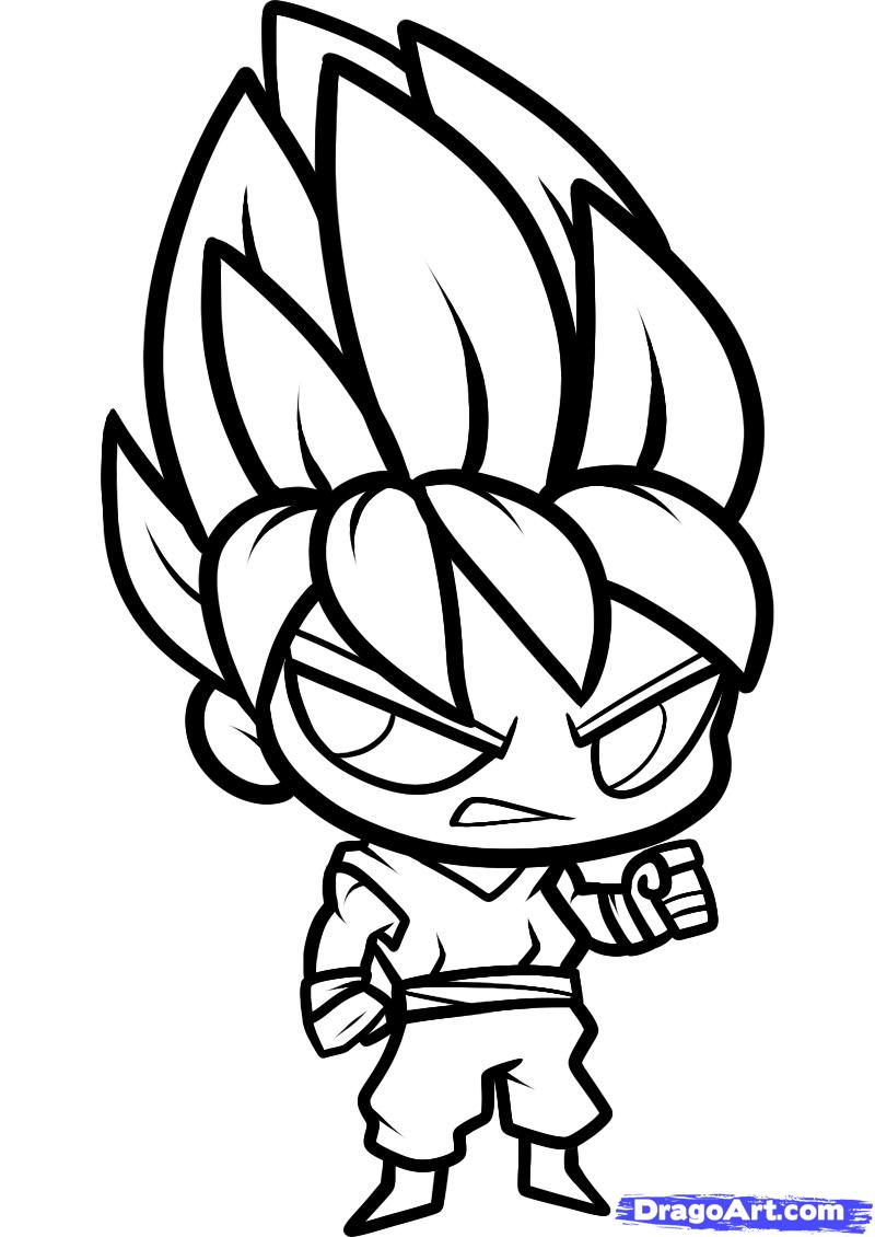 800x1130 Images Of Dragoart Chibi Coloring Pages Guy
