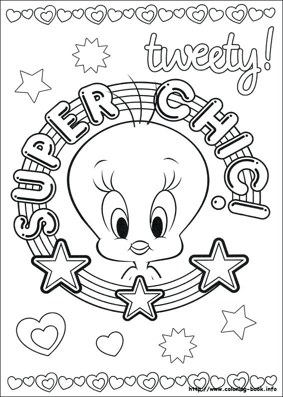 567x794 Gangster Coloring Book Pages Coloring Pages Color Pages Page