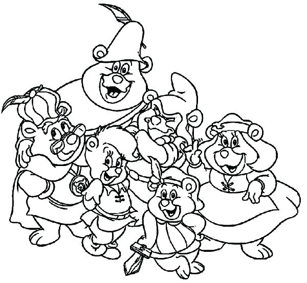 600x554 Care Bear Coloring Sheets Care Bear Coloring Pictures Grumpy Care