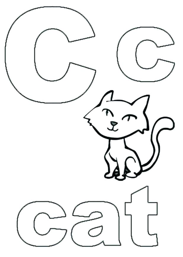 618x865 Halloween Cats Coloring Pages Coloring Scary Coloring Pages Scary