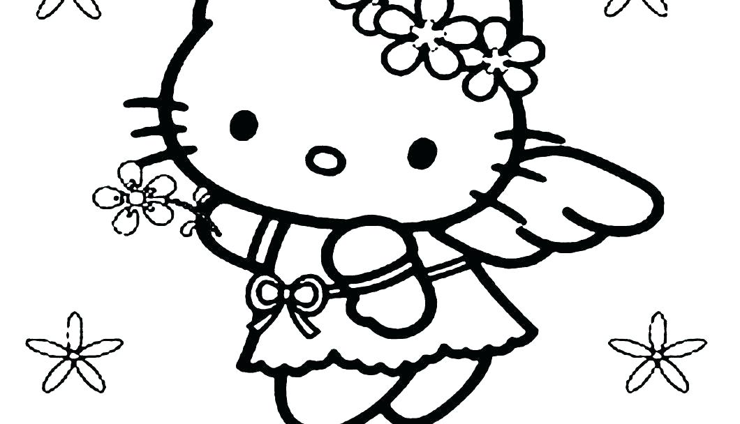 1060x608 Mesmerizing Black Cat Coloring Pages Cats Coloring Pages Cat