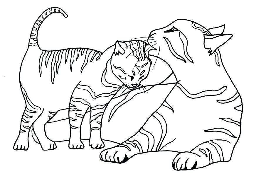 872x618 Black Cat Coloring Page Marvel Black Cat Coloring Pages Cute Anime