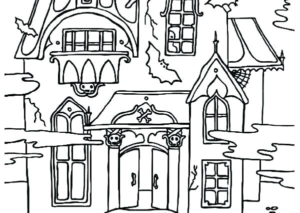 600x425 Spooky Coloring Pages Nice Spooky Coloring Pages Scary Eyes