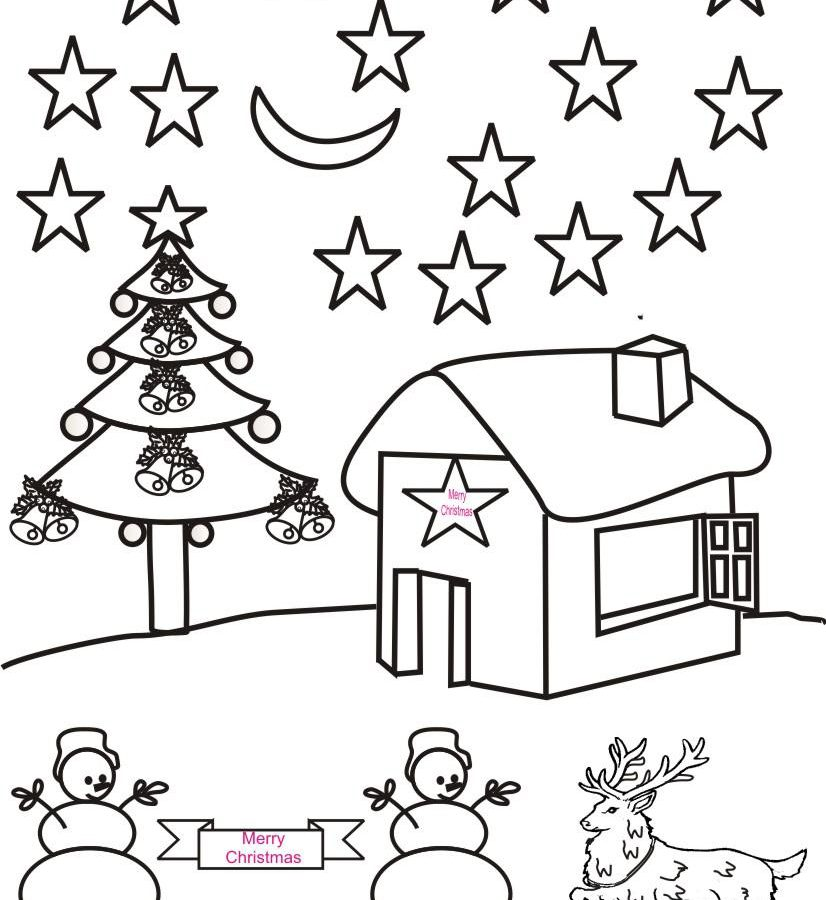 826x900 Landscape Coloring Pages In Pretty Print Pict Beautiful Printable