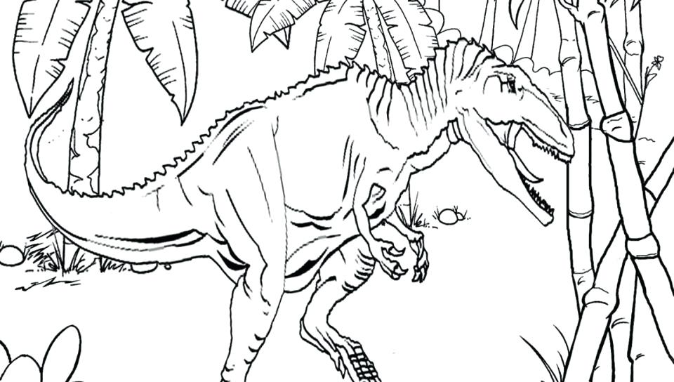 960x544 Scenery Coloring Pages Nature Scenery Landscape Coloring Pages