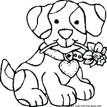 377x377 Schnauzer Coloring Page Print Out Dog Coloring Pages Schnauzer Dog