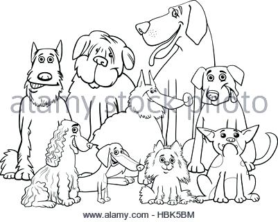 401x320 Schnauzer Coloring Page Terrier Miniature Schnauzer Coloring Pages