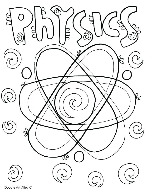 618x800 Coloring Pages Middle School Anatomy Coloring Pages Middle School