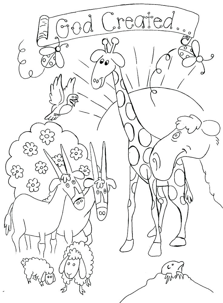 736x997 Coloring Pages School For Special Free Coloring Pages Bible
