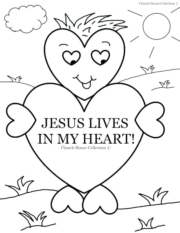 618x800 Coloring Pages For School Bible School Coloring Pages Free Bible