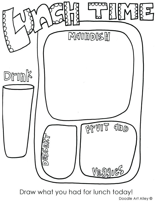 618x800 Coloring Pages For School School Bag Coloring Page Coloring Pages