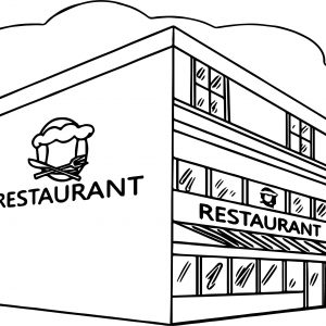 300x300 Coloring Pages Of School Buildings Best Of Building Coloring Pages