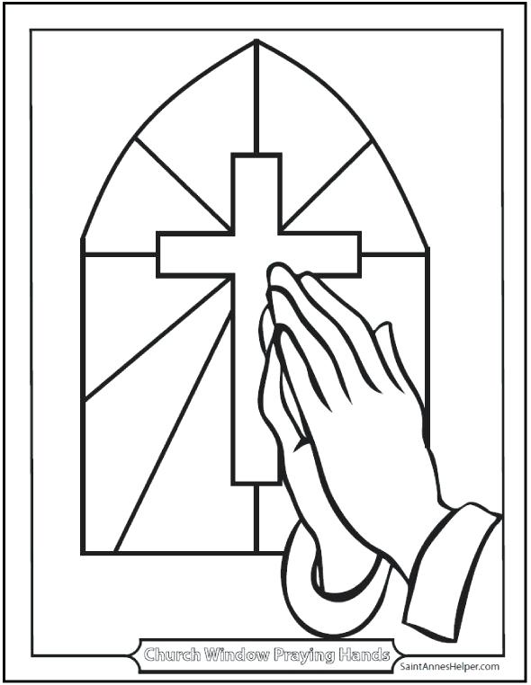 590x762 Holy Spirit Coloring Pages Pilgrimage Holy Spirit Coloring Pages