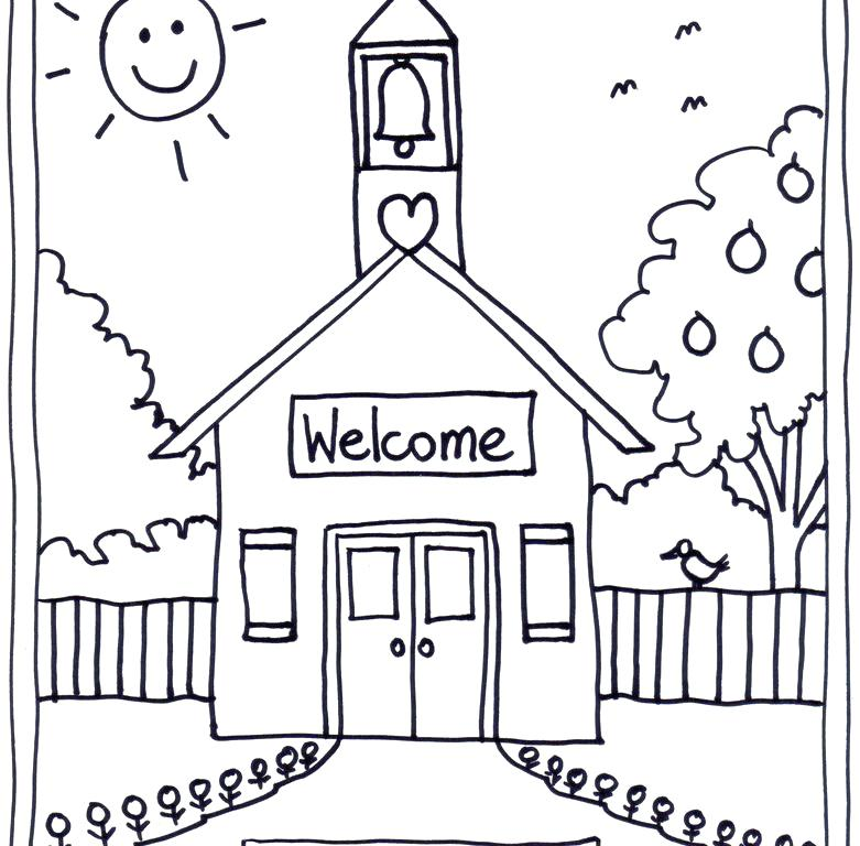 781x768 Rock Coloring Page Rock Coloring Page Rocks Coloring Pages School