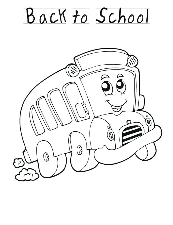 600x776 Bus Coloring Page Bus Coloring Page School Bus Coloring Sheet Bus