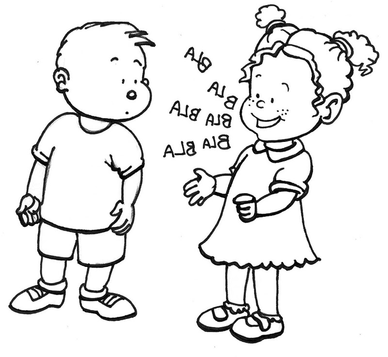 800x737 Coloring Pages For Sunday School Children Top Coloring Pages