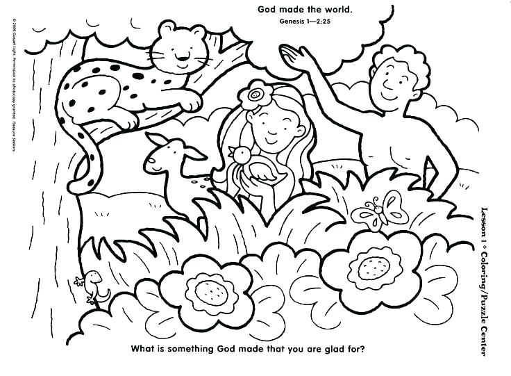 736x541 Middle School Coloring Sheets Coloring Pages Middle School