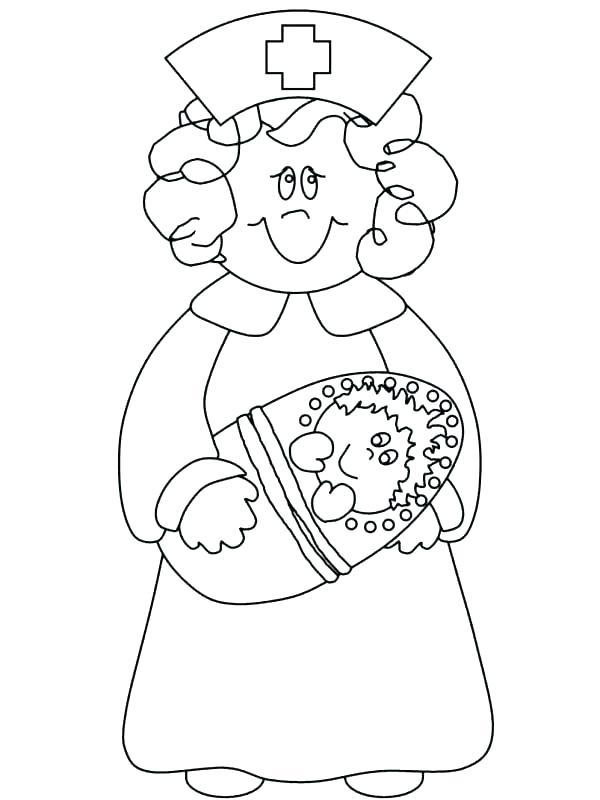 600x800 Little Girl Coloring Page Little Girl Coloring Pages Coloring