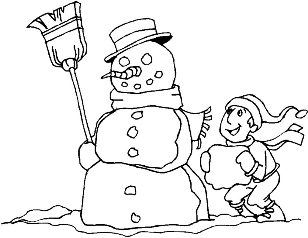 1013x783 Christmas Coloring Sheets For Middle School Students
