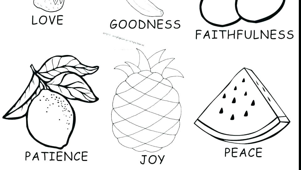 960x544 Coloring Pages Flowers In A Vase Free School Kids Thanksgiving