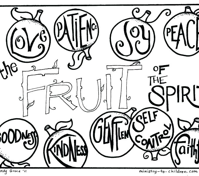 678x600 Free Bible Coloring Pages Children School Coloring Pages