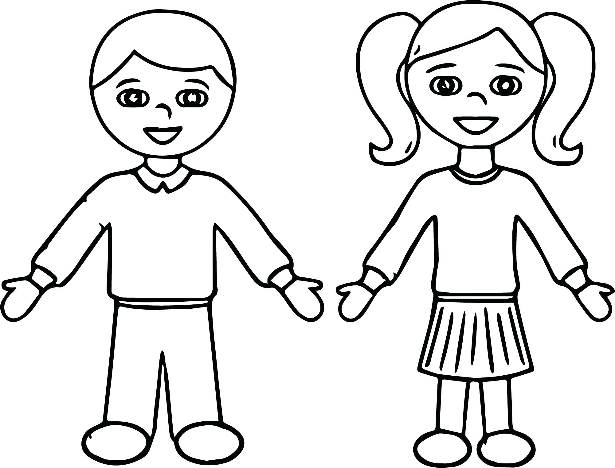 2002x1525 Fresh Students Coloring Page Collection Printable Coloring Sheet