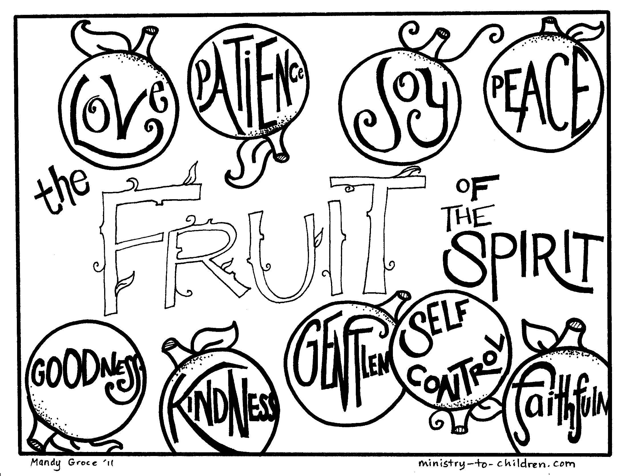 2180x1668 Marvelous Bible Coloring Pages For Sunday School Kids Printable