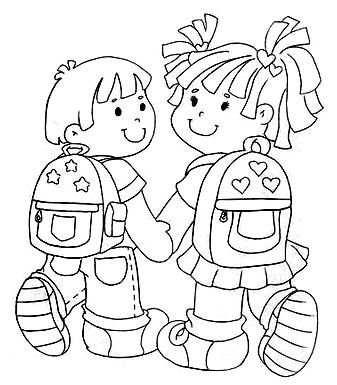 337x385 Best Dinuixos Images On Coloring Pages, Birthdays