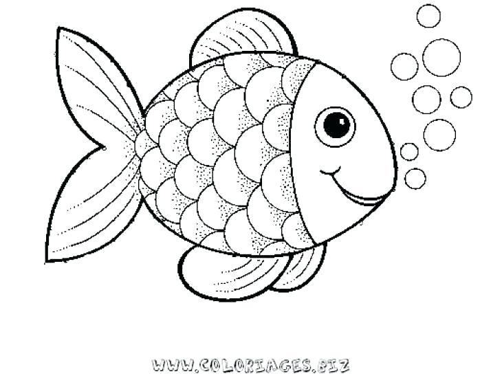 730x547 Pout Pout Fish Goes To School Coloring Pages Printable Coloring