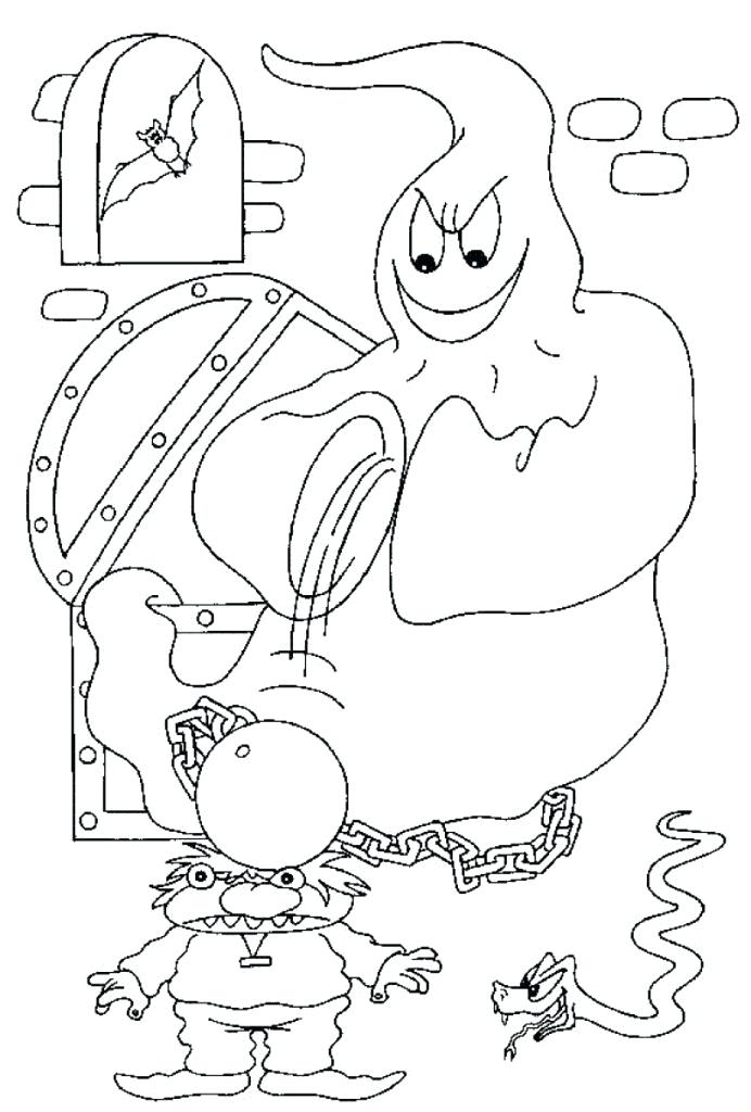 692x1024 Annoying Orange Coloring Pages Satanic Church To Pass Out Coloring