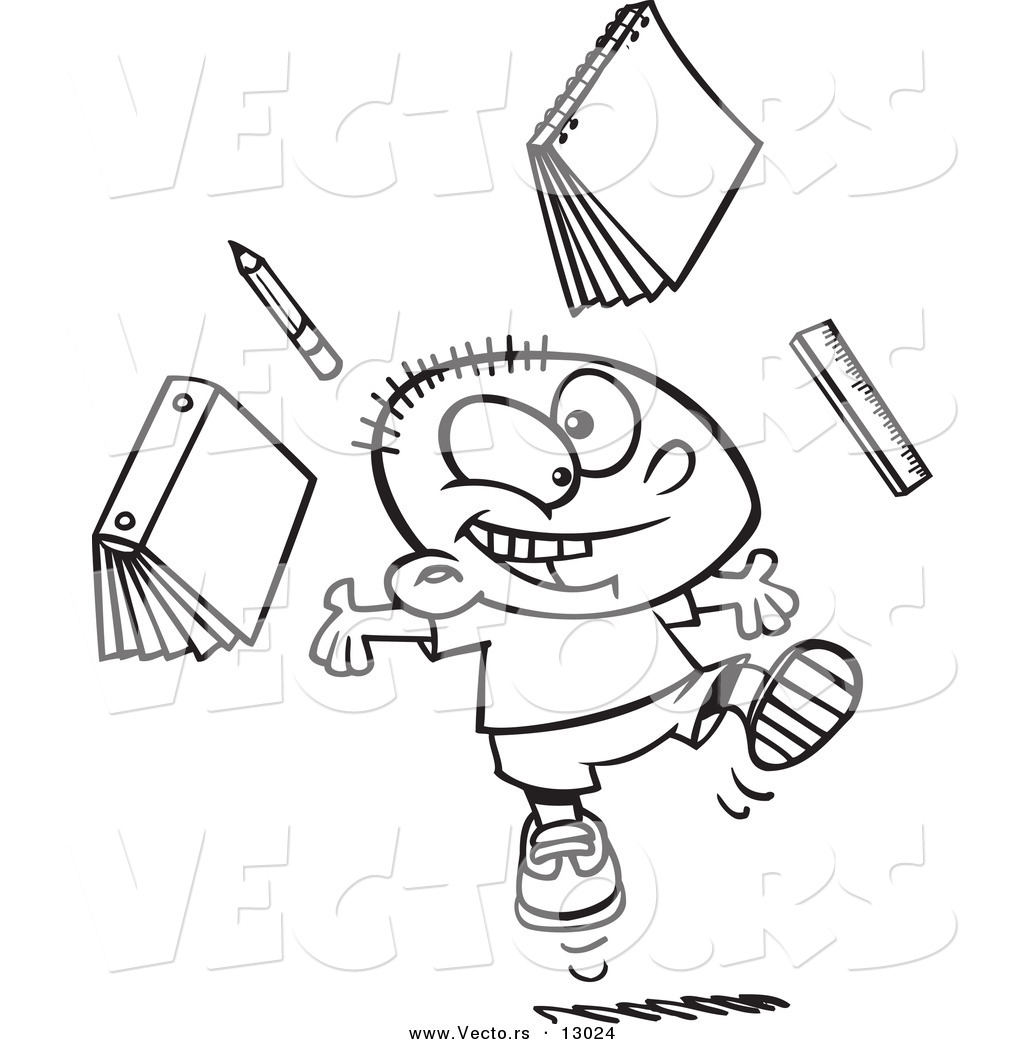 1024x1044 Summer Break Coloring Pages