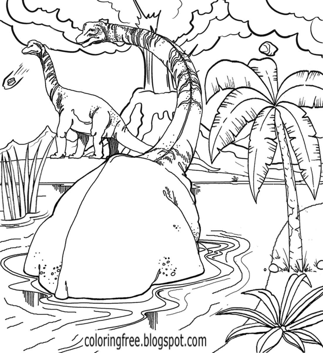 1100x1200 Free Coloring Pages Printable Pictures To Color Kids Drawing Ideas