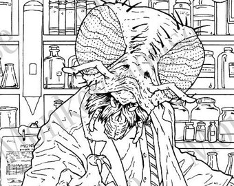 340x270 Coloring Pages For The Imagination